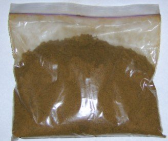 KRATOM MITRAGYNA SPECIOSA TOP QUALITY EXTRACT INCENSE 1 OZ LOW SHIPPING!