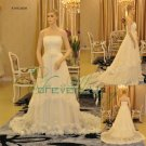 Free Shipping Bridal Gown