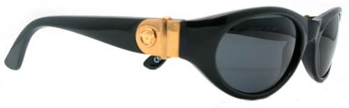 Gianni Versace Sunglasses #407