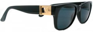 Gianni Versace Sunglasses #372/DM