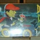 Polar Lights' Dracula's Dragster Hot Rod 1/25?th MISB!!