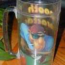 JOE CAMEL Smooth Character mug. Gently Used~Great Gift!