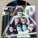 MADNESS 1983 Our House/Cardiac Arrest 45 RPM~Vinyl