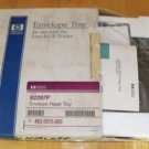 HP LaserJet III LaserJet 3 Envelope Tray RARE~NEW inBox