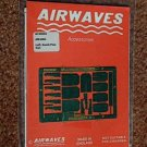 Airwaves 1/48 #AC48062 Luft. Bomb Fins #3 Detail Set PE