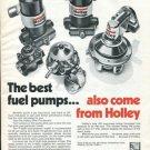 Vintage LEE ELIMINATORS ET Mag Wheel Rims 1973 Advertisement +FREE Ad!