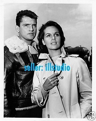 12 O'CLOCK HIGH TV 1964-67 Series 41 DVDs~The BEST Definitive Edition~Jon Voight