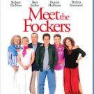Meet the Fockers ( Blu-ray Disc, 2010 )