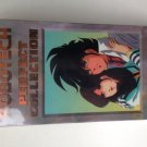 ROBOTECH Perfect Collection MACROSS Vol 6 Episodes 11 &12 MACROSS 1994 NEW!
