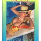 Steve WORON Amateur Photo & Art Busty Mermaids+Lots Xtras-3 SIGNATURES (Limited)