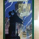 GOTHAM By GASLIGHT: An Alternative History of the Batman [nn] (Feb 1989, DC)