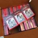CASE of 24 SETS; VAMPIRES & VIXENS GIRLS Factory Sets Sealed in 1995~Don Paresi