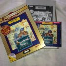 STORYBOOK WEAVER DELUXE for PC/MAC~ WRITING & Comprehension Game for Kids 6-12