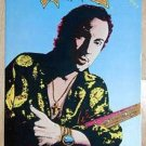 BRUCE SPRINGSTEEN 1992 ROCK N ROLL Comics #53~NM Condition! 1st Printing
