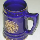 CLASS of 67 Ellington CT. High School Decorative Stein