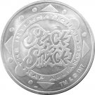 Stand and Smack Token