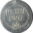 Hilton Food Company