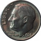 1978 Roosevelt