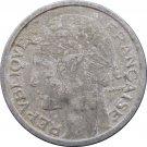 1947 2 Franc #2