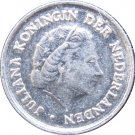 1974 Netherland 10 Cent