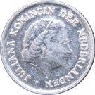 1974 Netherland 10 Cent