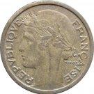 1940 France 1 Franc
