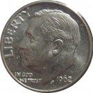 1962 D Roosevelt Silver (36)
