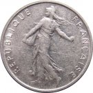 1965 1/2 Franc #2