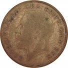 SILVER 1924 Australia Shilling (36)
