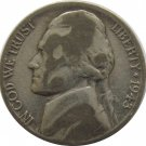 1943 S Jefferson SILVER (36)