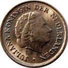 1966 Netherland 10 Cent #2