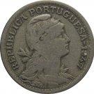 1947 Portugal 50 Centavos