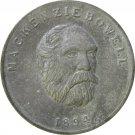1894 Mackenzie Bowell Medal