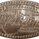 Elongated, West Virginia, Cindy's Cents