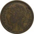 France 1939 50 Centimes