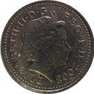 2003 Great Britain 5 Pence