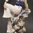Armani Sabrina Figurine