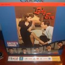 Laserdisc THE LADY EVE (1941) Henry Fonda SEALED UNOPENED Classic LD