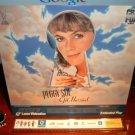 Laserdisc PEGGY SUE GOT MARRIED 1986 Kathleen Turner FS LD