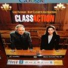 Laserdisc CLASS ACTION 1991 Gene Hackman Lot#1 FS LD