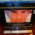 Laserdisc BORN ON THE FOURTH OF JULY 1989 Lot#5 LTBX LD