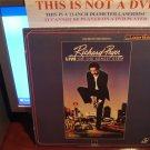 Laserdisc RICHARD PRYOR LIVE ON THE SUNSET STRIP 1982 Lot#2 FS Stand Up Comedy LD
