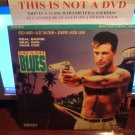 Laserdisc MIAMI BLUES 1990 Fred Ward Alec Baldwin FS LD