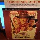 Laserdisc LIGHTNING JACK 1994 Paul Hogan Lot#2 LTBX LD Movie [LD91143]