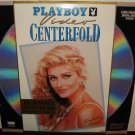 LD Adult PLAYBOY VIDEO CENTERFOLD: KIMBERLEY CONRAD - 1989 PLAYMATE OF THE YEAR Laserdisc [ID6575HB]