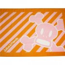 paul frank beach towel