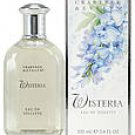 Crabtree & Evelyn Wisteria EAU DE TOILETTE 100ml