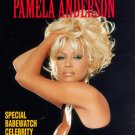 Best of Pamela Anderson Playboy Dvd