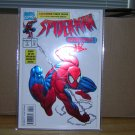 Spider-man Adventures Comic Book
