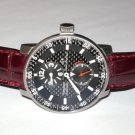 Sport Regulator Automatic - Rene Marchal Collectible watches